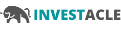 Investicle logo