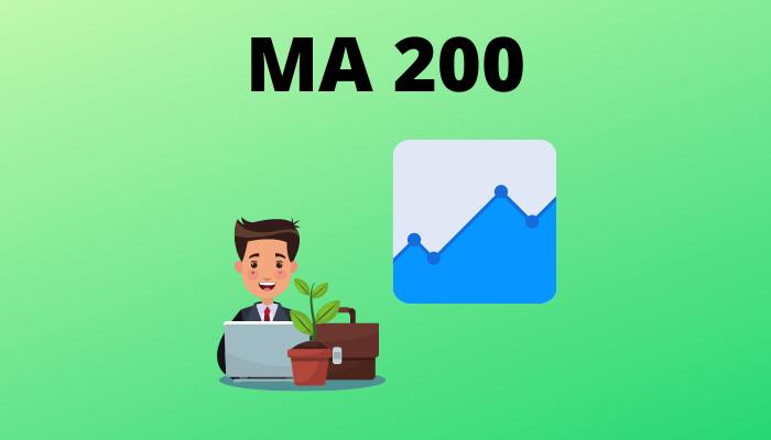 MA 200